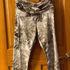 Joy Lab leggings